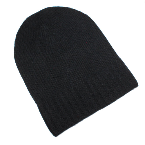YMM101 by Hat Attack in Black