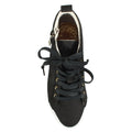 shop online womens blackstone sneakers sale