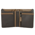 mens bifold wallet 1316