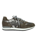 ilse-camo-sneakers-fall
