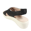 womens johnston murphy new arrivals