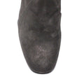 lulu tall womens boots
