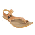womens cydwoq spring summer sandals