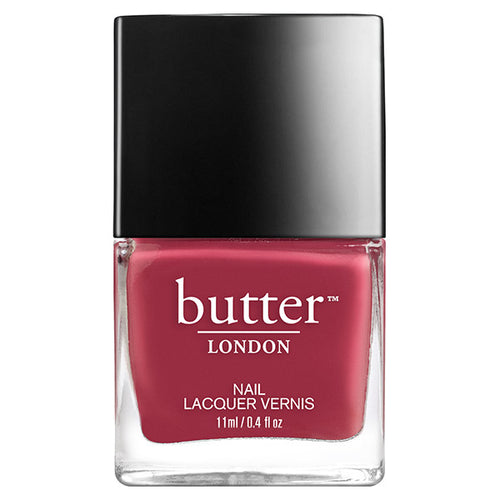 Dahling By butter LONDON
