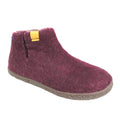 warm cozy wool slippers online denmark