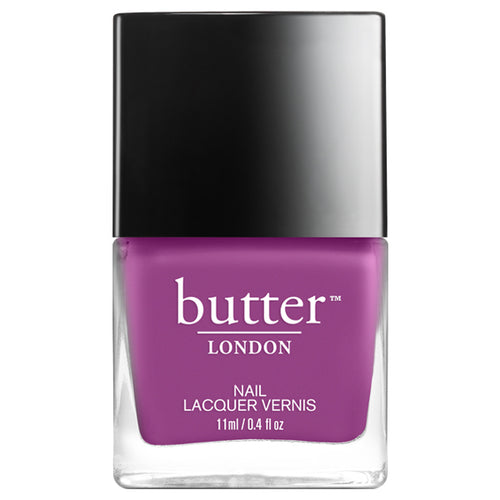 Easy Peasy By butter LONDON