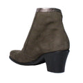 womens comfort booties fall arche