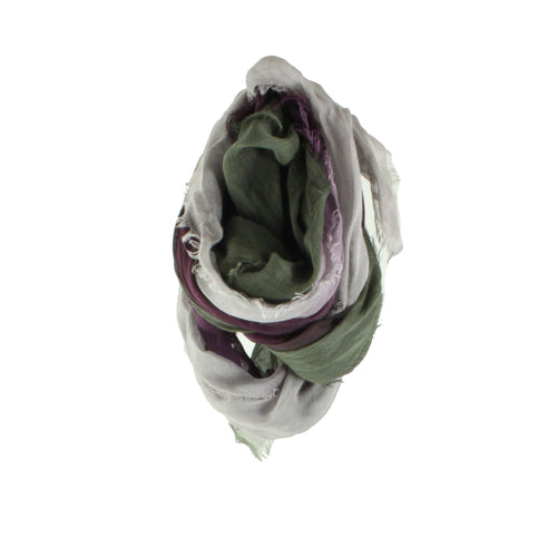 DH.92.46.91 in Fig/Olive/Silver