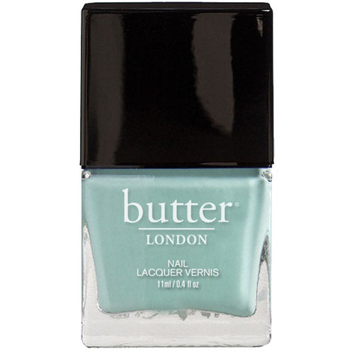 Fiver By butter LONDON
