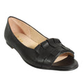 new arrivals spring summer womens flats french sole bewitch