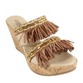 new cordani wedge sandal platform robbi