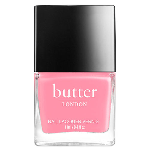 Fruit Machine By butter LONDON