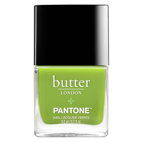 Greenery By butter LONDON