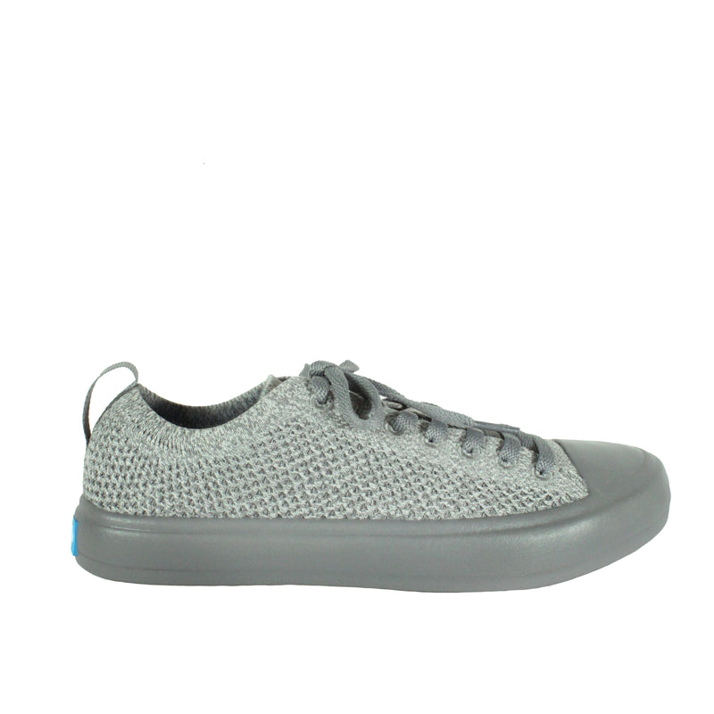 Philips Knit in Grey sneakers