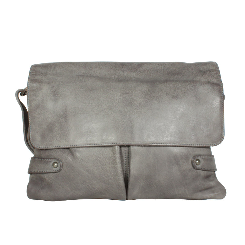 Cambridge in Grey womens rps