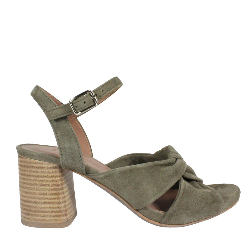 19242 in Ante Salvia homers womens