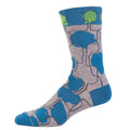 humorous socks mens online