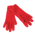 womens k100x gloves