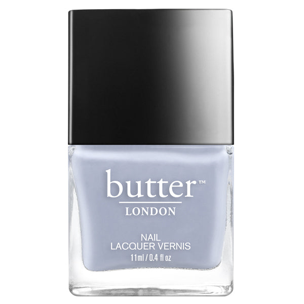 Kip By butter LONDON