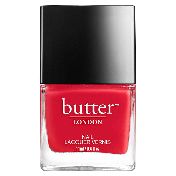 Macbeth By butter LONDON