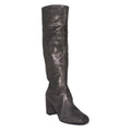tall heel boot coclico womens