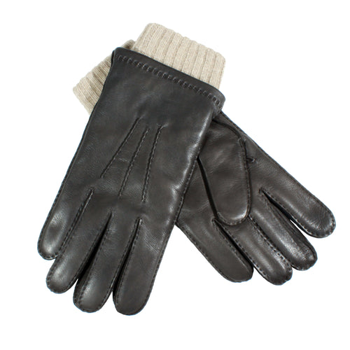 mg12 mens gloves