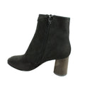 new womens coclico fall booties