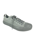 comfortable walking shoes people sneakers