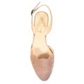 shop online french sole book natural