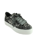 Big 27-21080 in Black/Silver Leopard