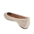 pretty flats for spring summer french sole