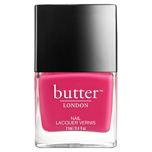 Primrose Hill Picnic By butter LONDON