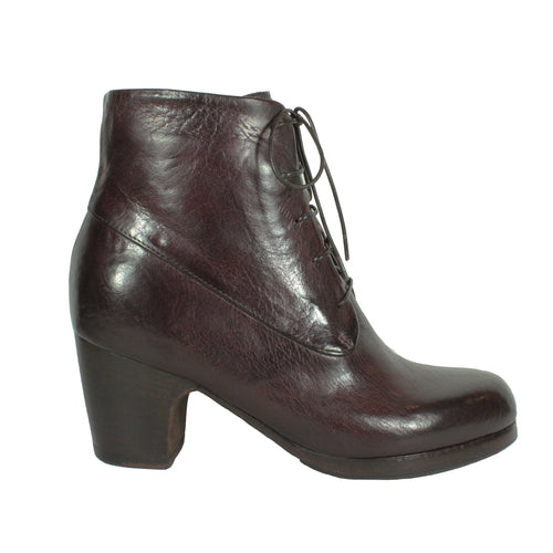3623 in Prugna booties new fall