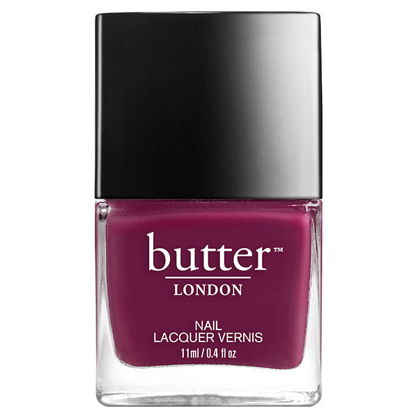 Queen Vic By butter LONDON