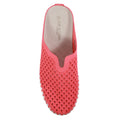 womens ilse jacobsen tulip raspberry