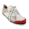 funky unique platform sneakers womens