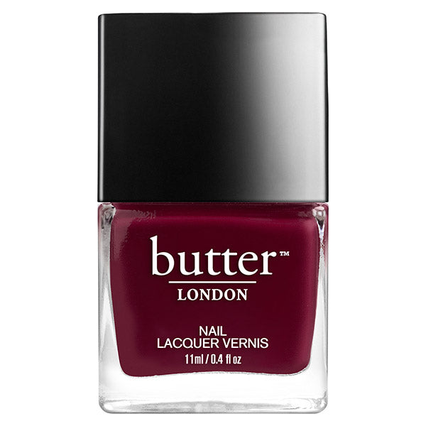 Ruby Murray By butter LONDON