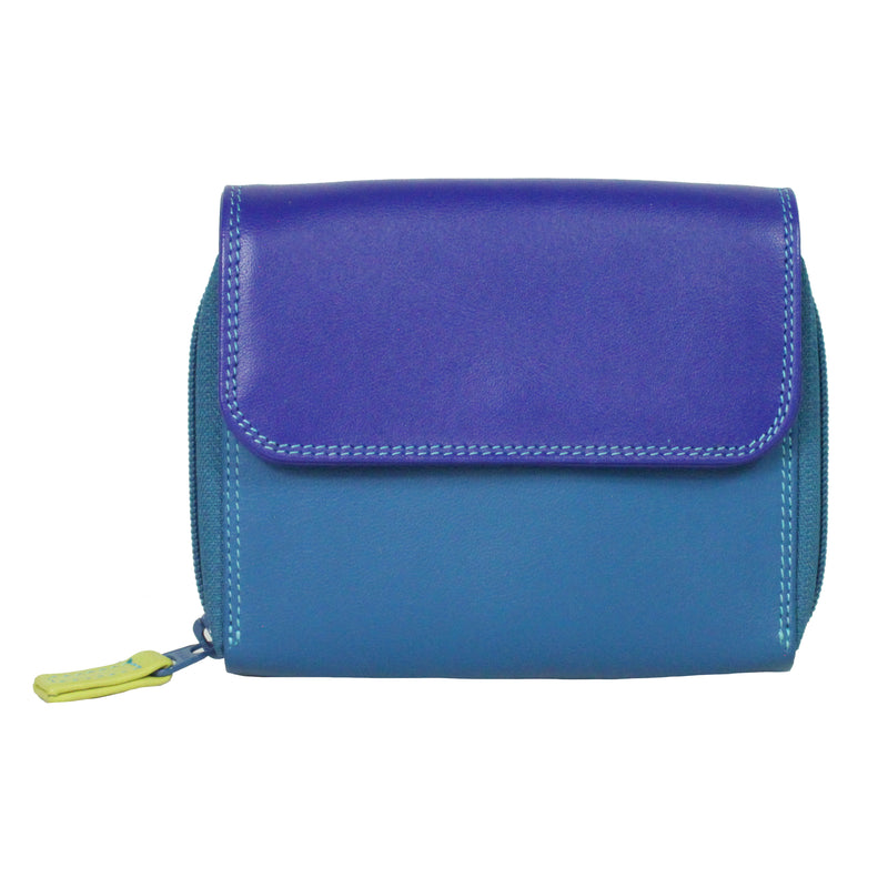 1239 in Seascape wallet
