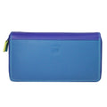 purple blue mywalit 375