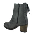 womens new bos co barlow grey