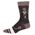 sunday football mens socks