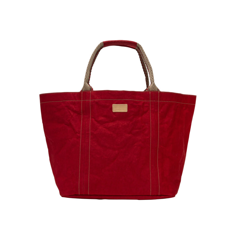 Sydney Large in Palio (Red)