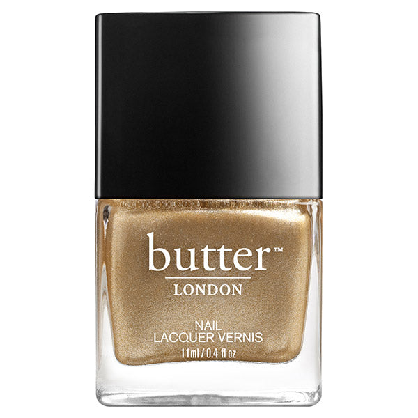 The Full Monty By butter LONDON