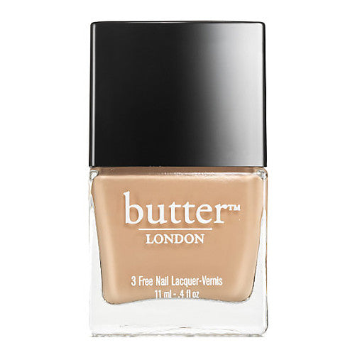 Trallop By butter LONDON