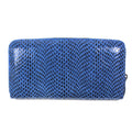 shop online sorial wallets clutch