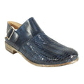 flat italian shoes womens online blue