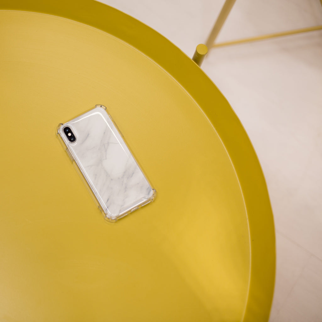 Zero Gravity iPhone 11 Case