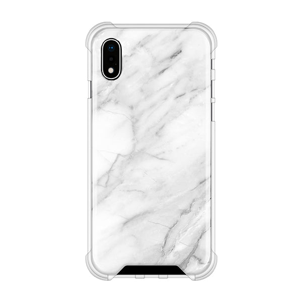 iPhone XR Nulla case