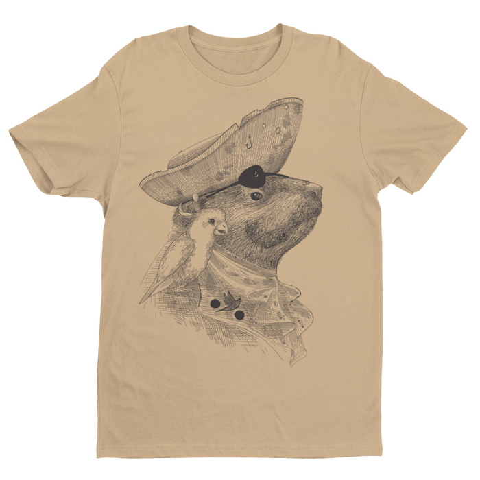 Plunder T-Shirt