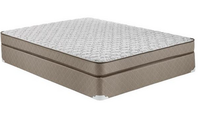 Factory Select Mattress Corona MT (Basic) - T